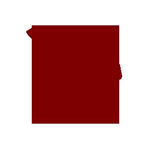 خرید کاندوم شهرکرد