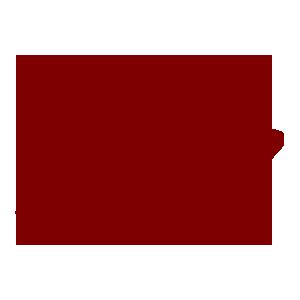 خرید کاندوم کرمانشاه