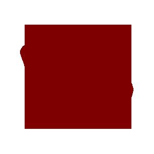 خرید کاندوم زنجان