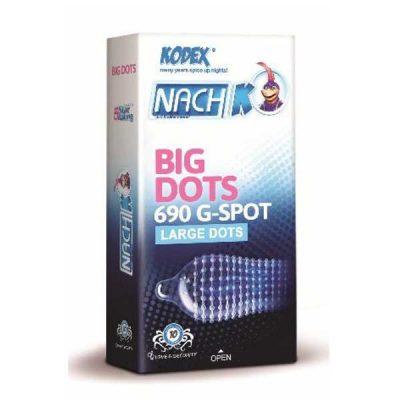 nach-bigdots-kodex