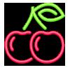 کاندوم میوه ای